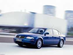 Гарант Блок Люкс замок на руль 212.E Volkswagen Passat B5 (МКП) /96-05/