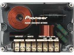 Pioneer TS-C132PRS